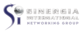 Sinergia International Networking Group
